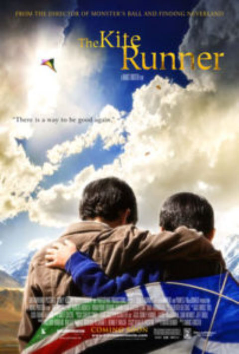 Free kite runner Essays and Papers  123HelpMe