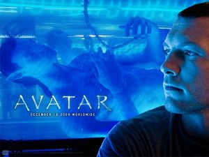Avatar Movie Review by Sputnik