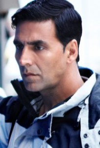 Most Underrated Actor in Bollywood Akshay Kumar - Gautam Batra