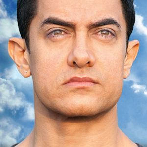 Milind's Reflections: The Hypocrisy called Aamir Khan!