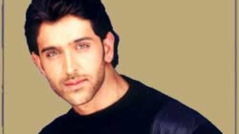 Blast from the Past: Hrithik Roshan's Interview after Kaho Naa…Pyaar Hai