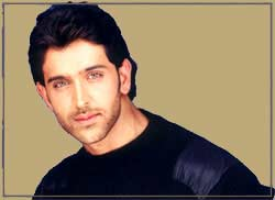 Blast from the Past: Hrithik Roshan's Interview after Kaho Naa...Pyaar Hai