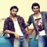 Gunday Movie Review by Taran Adarsh