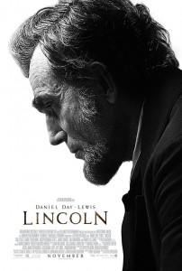 Movies You Watched This Month - January 2013