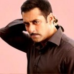 On the Edge….. Bridge….. Grudge….. There lies Innocence in every actor be it Salman, Aamir or Srk