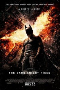 Movies You Watched This Month - November 2012