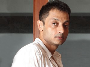 bollywood_sujoy-ghosh