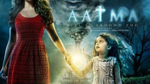 Aatma Movie Review – Roma Heer & Gautam Batra