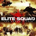 elite-squad-dvd