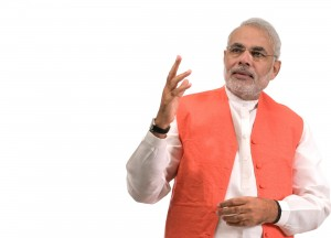 Narendra-Modi-New-Look-HD-Wallpaper