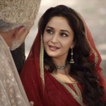 Dedh Ishqiya and Yaariyan Boxoffice Collections Thread