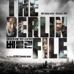 the berline file