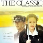 the-classic-movie