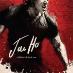 Boxoffice Predictions of Jai Ho