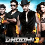 Dhoom 3 Boxoffice Collections Thread