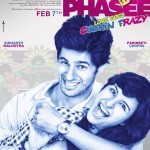Hasee Toh Phasee Movie Review by Taran Adarsh