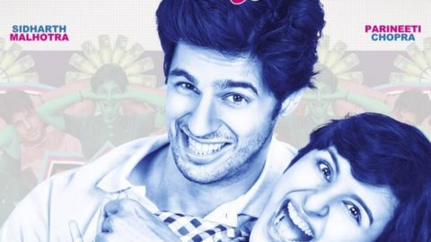 Hasee Toh Phasee First Look Posters