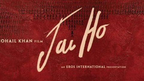 My Take On Jai Ho – FS