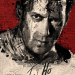 Jai Ho Boxoffice Collections Thread