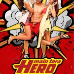 Main Tera Hero Boxoffice Collections Thread