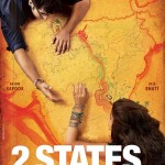 2 States Boxoffice Collections Thread