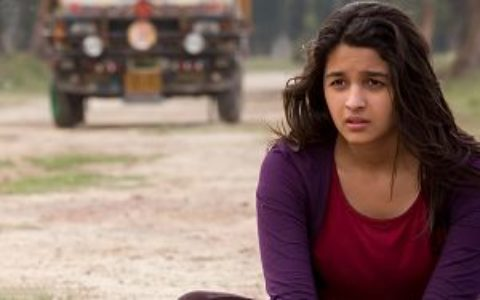 Sanket's Review: Highway is inconsistently absorbing drama.