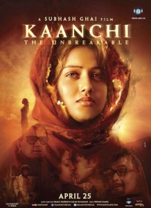 Kaanchi Movie Review by Taran Adarsh