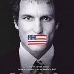 People_vs_larry_flynt