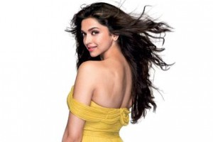 Deepika in Demand - Rajeev Masand's Gossip Column