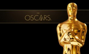 2014 Oscar Awards Winners