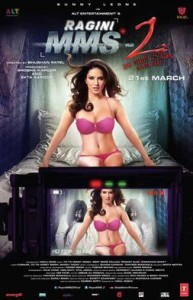 Ragini MMS 2 Boxoffice Collections Thread