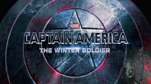 Captain America: The Winter Soldier - The best Marvel movie since Iron Man