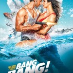 Bang Bang and Haider Boxoffice Collections Thread