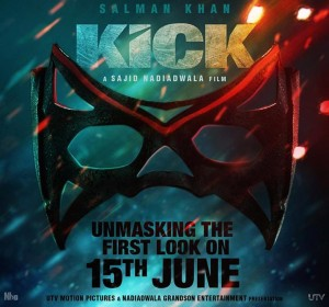 Kick Movie Review by Taran Adarsh