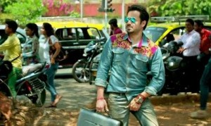 Raja Natwarlal Movie Review by Rajeev Masand