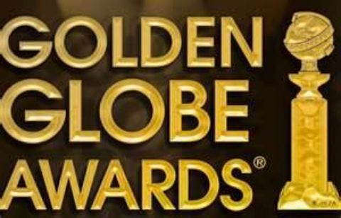 2018 Golden Globes Winners Full List