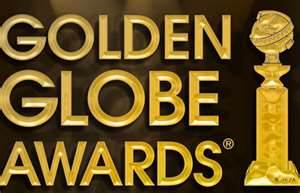 2016 Golden Globes Awards Winners