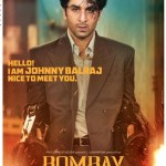 Bombay Velvet Boxoffice Collections Thread