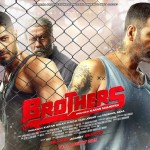 Brothers Boxoffice Collections Thread