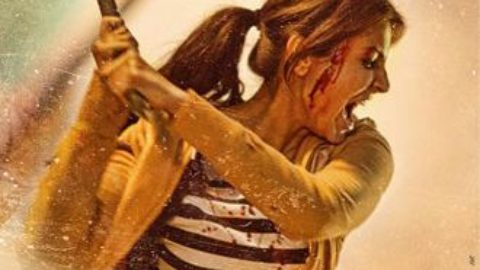 NH10 Movie Review