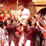 Bajrangi Bhaijaan Boxoffice Collections Thread