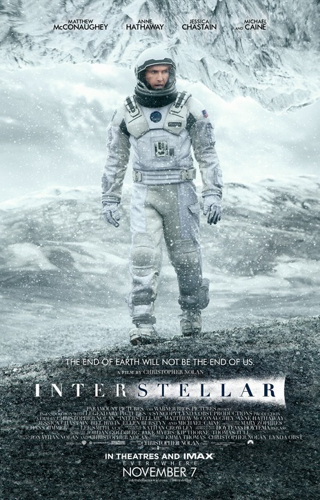 Movies You Watched This Month - May 2015