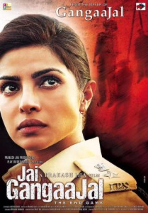 Sanket's Review : Jai Gangajal