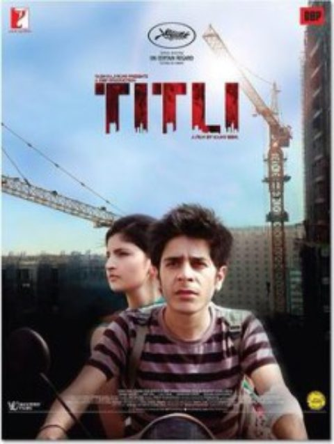 Sanket's Review: Titli