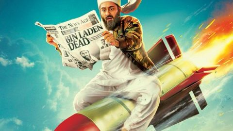 Tere Bin Laden Dead Or Alive First look