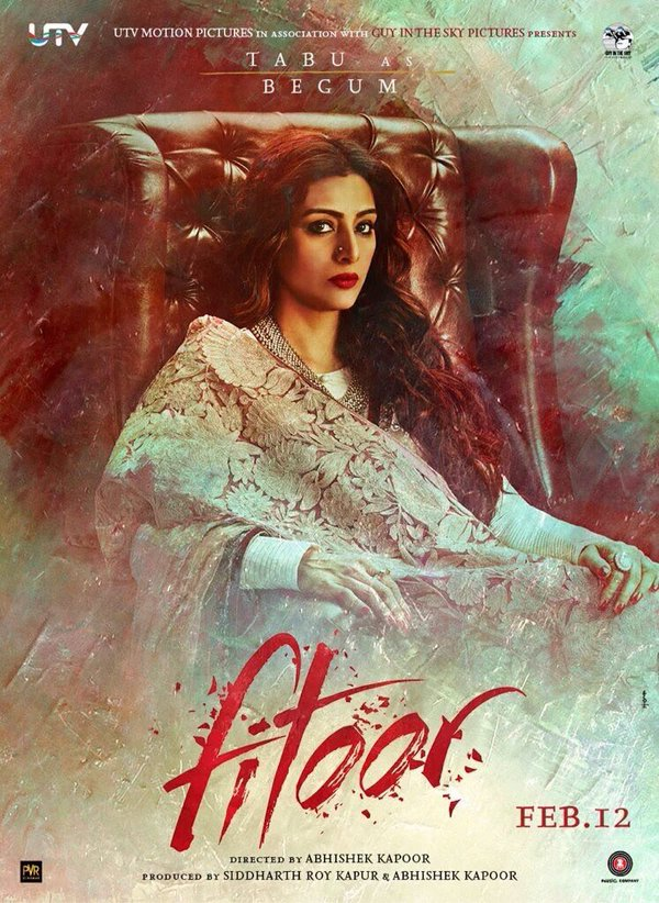 Fitoor3
