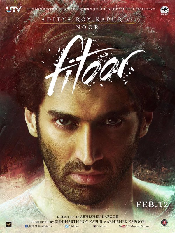 Fitoor4