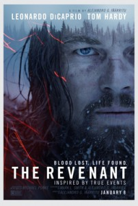 1TheRevenant
