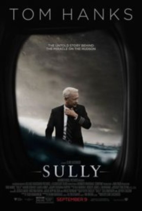 Movies You Watched This Month – October 2016