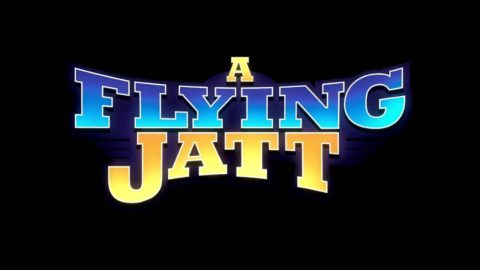 A Flying Jatt Official Teaser starring Tiger Shroff, Jacqueline Fernandez